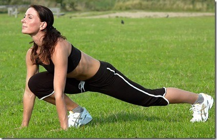 25996_mujer-stretching