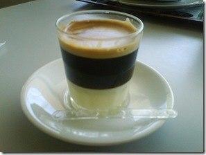 Cafe_bombon2