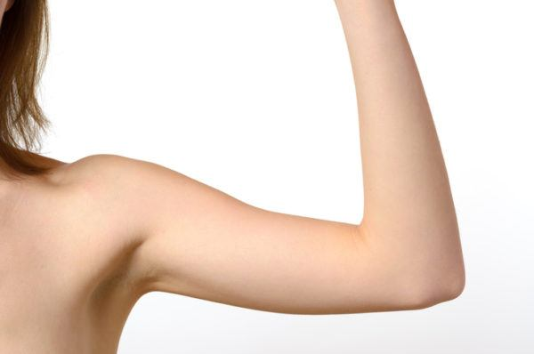 Ejercicios de pilates para principiantes pesas disminuir la flacidez