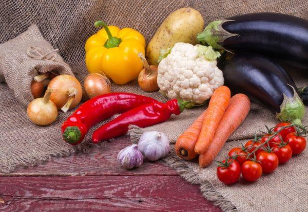 La dieta cetogenica para perder grasa y peso dieta equilibrada