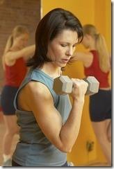 Own-Strength-Training-Program