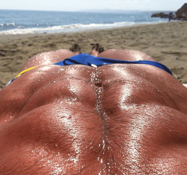 abdominales-para-la-playa-2015