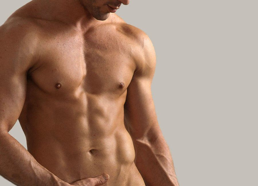 abdominales-perfectos-2013