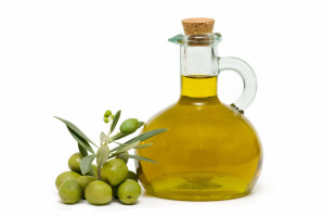 aceite-oliva-ganar-musculo