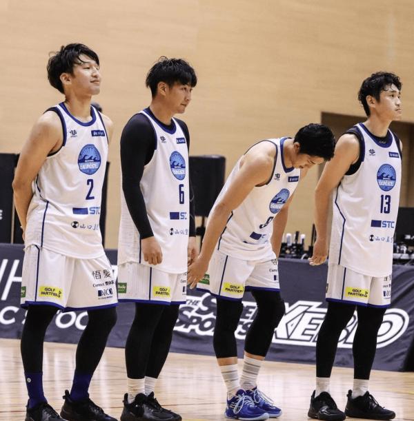 Baloncesto 3 x 3: qué es, cuánto dura y las principales diferencias con el baloncesto clásico plantilla