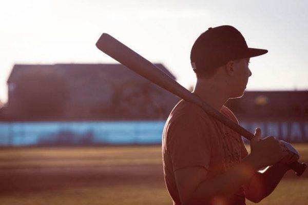 Béisbol: qué es, normas y características bateador