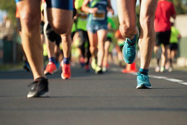 Cargas descargas de hidratos de carbono que son cuando usarlas quien debe usarlas maraton