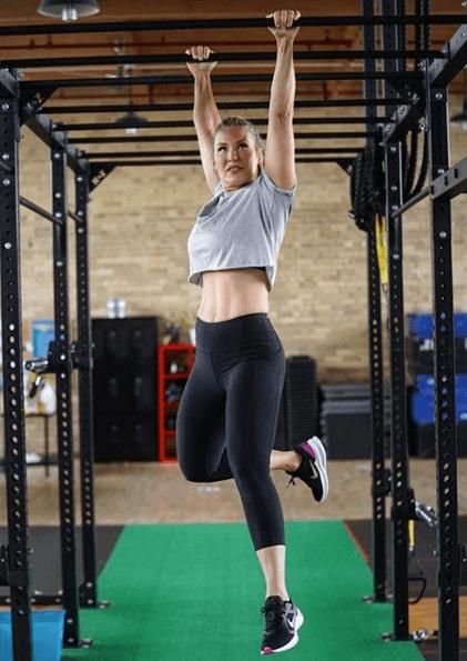 Las claves y pautas para mejorar nuestro cuerpo a partir de los 40 años: entrenamiento, nutrición y suplementación omega 3