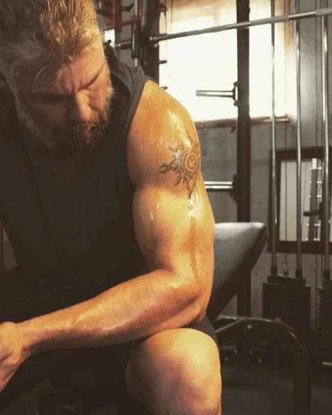 Las claves y pautas para mejorar nuestro cuerpo a partir de los 40 años: entrenamiento, nutrición y suplementación fuerza