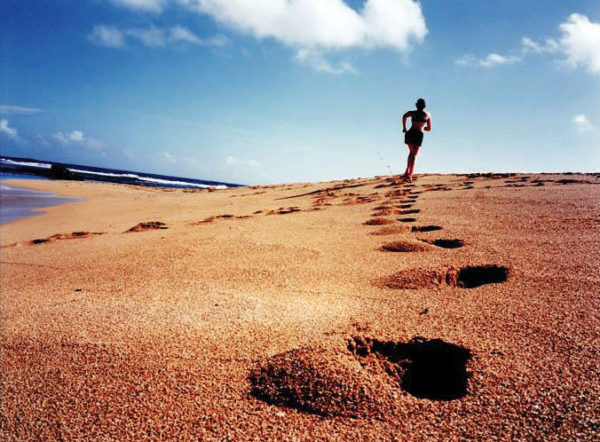 como-correr-mas-rapido-trucos-y-consejos-playa