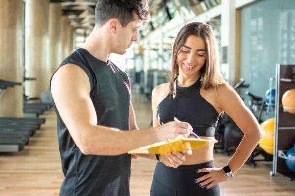 Como puedo definir sin perder la musculatura consejos los mejores alimentos y la suplementacion mas importante 2