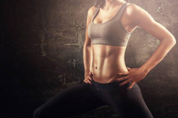 Como puedo definir sin perder la musculatura consejos los mejores alimentos y la suplementacion mas importante 6