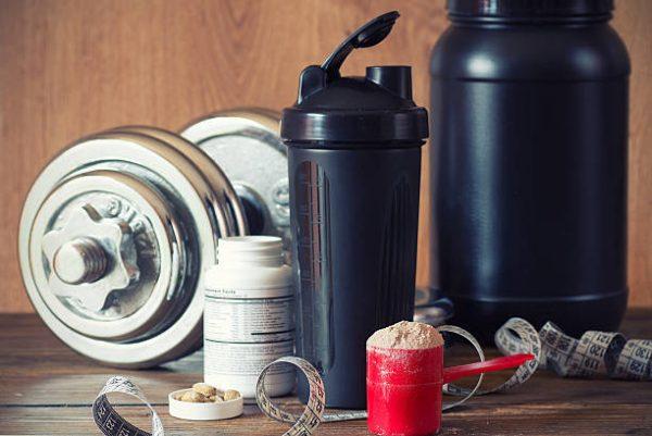 Como puedo definir sin perder la musculatura consejos los mejores alimentos y la suplementacion mas importante 7