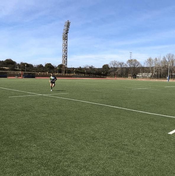 ¿Cómo son las pruebas Físicas de la Guardia Civil 2022? Atletismo