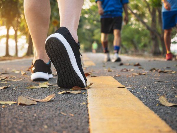 Consejos aspectos elegir zapatillas correr