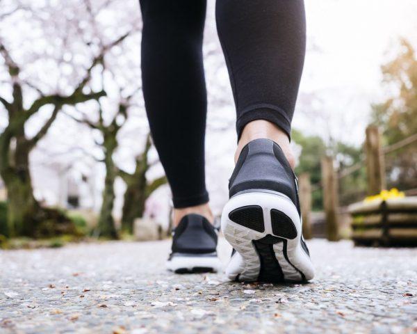 Consejos aspectos elegir zapatillas para correr
