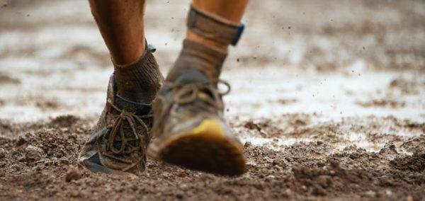Consejos aspectos para elegir zapatillas correr