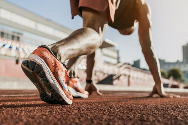 Consejos elegir zapatillas para correr