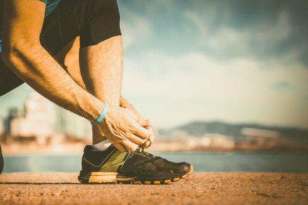 Consejos para elegir zapatillas para correr