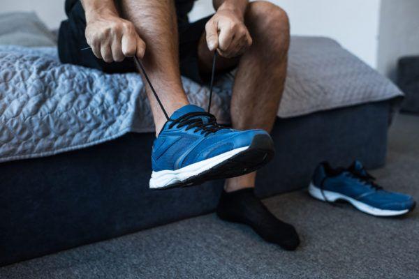 Consejos y aspectos para elegir zapatillas para correr