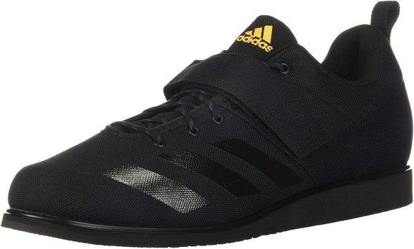 Cuales son las mejores zapatilas de crossfit aprende a elegir las tuyas Adidas Powerlift 4