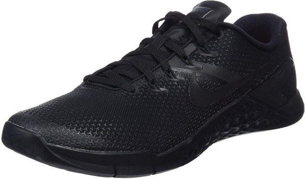 Cuales son las mejores zapatilas de crossfit aprende a elegir las tuyas Nike Metcon 4