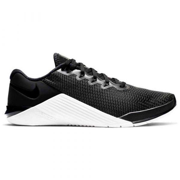 Cuales son las mejores zapatilas de crossfit aprende a elegir las tuyas Nike Metcon 5