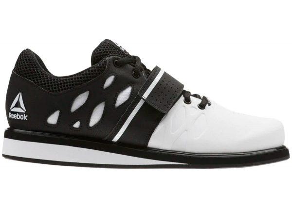 Cuales son las mejores zapatilas de crossfit aprende a elegir las tuyas Reebok Lifter Pr