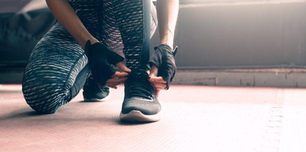 Cuales son las mejores zapatilas de crossfit aprende a elegir tuyas