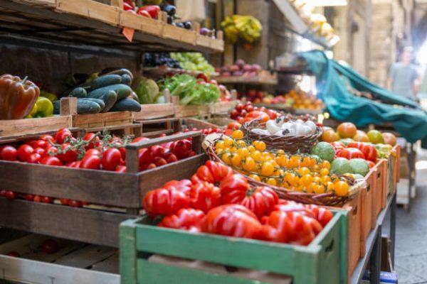 Cuales son las verduras que se pueden comer crudas y que beneficios tienen 6