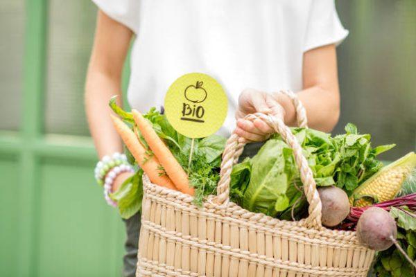 Cuales son las verduras que se pueden comer crudas y que beneficios tienen 8