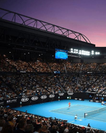 ¿Cuáles son las diferencias y similitudes entre el pádel y el tenis? Roland Garros