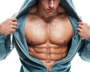 dieta-ganar-musculo