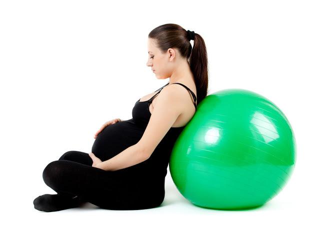 ejercicios-durante-el-embarazo