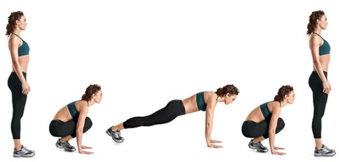ejercicios-para-hacer-en-casa-burpees