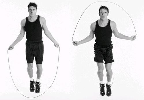 ejercicios-para-hacer-en-casa-saltar-a-la-cuerda