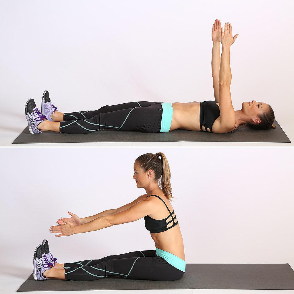 ejercicios-para-hacer-en-casa-sit-ups