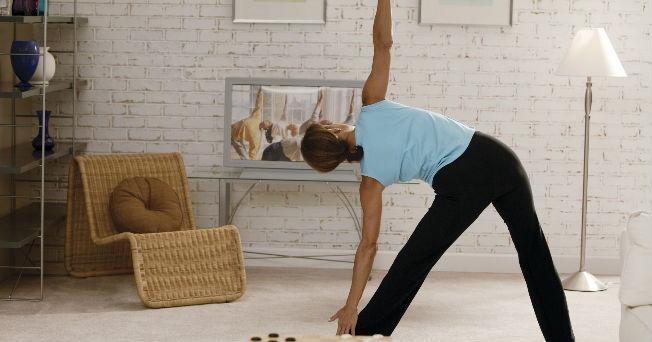 ejercicios-para-hacer-en-casa-todos-los-ejercicios