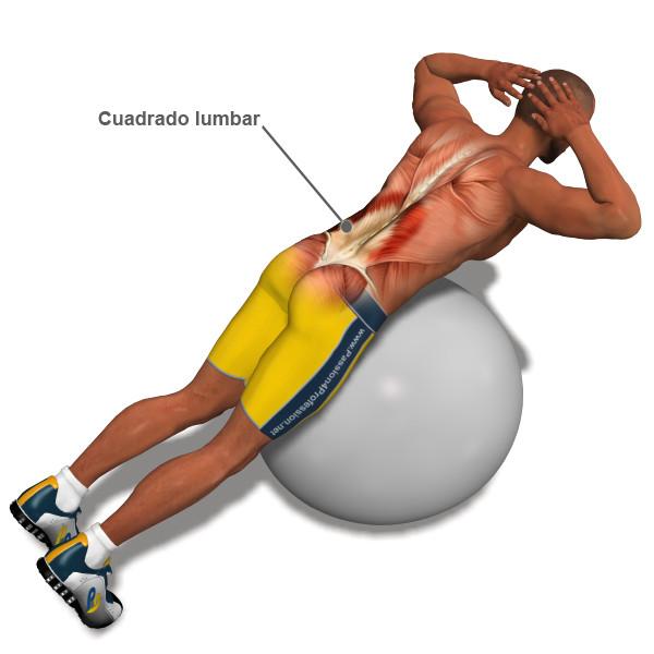 ejercicios-para-la-espalda-balon-medicinal