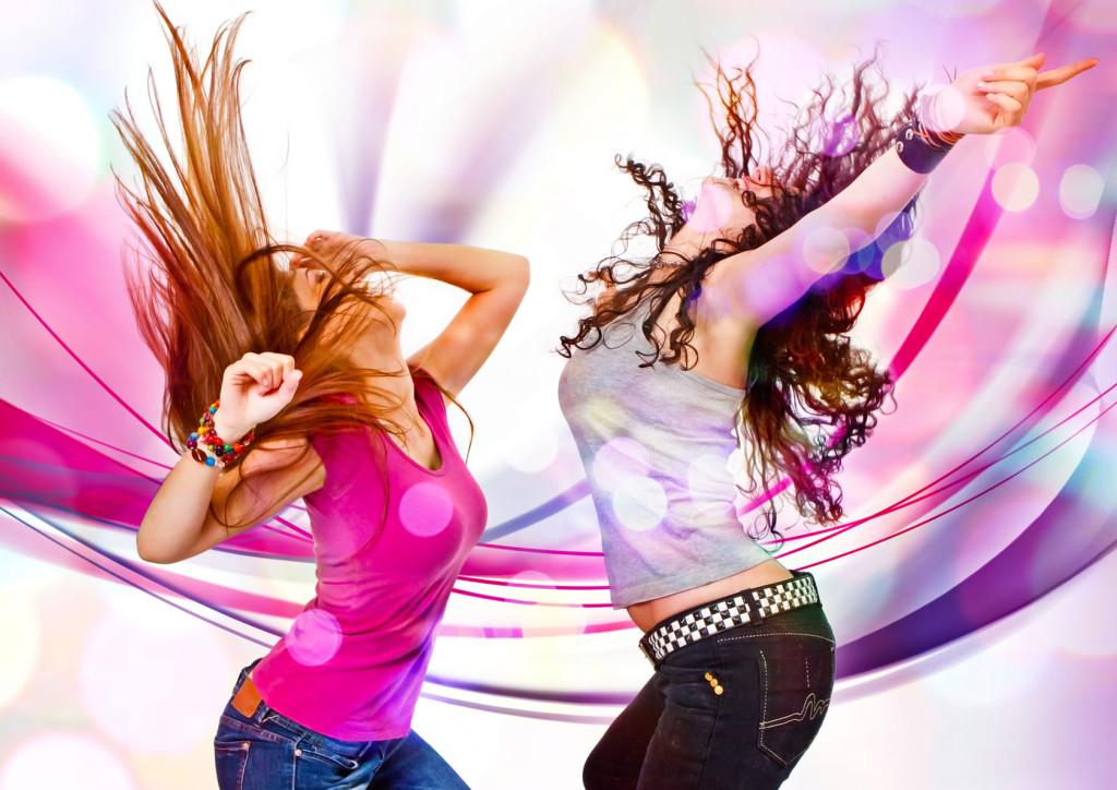 ejercicios-para-perder-barriga-bailar