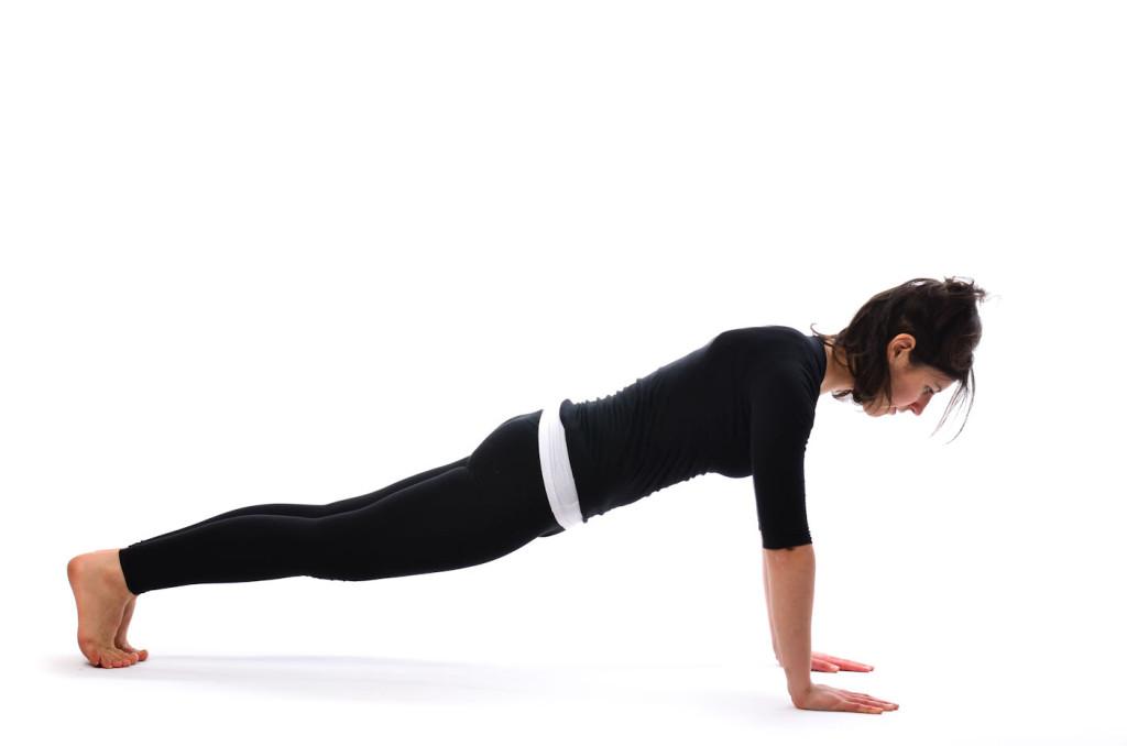 ejercicios-para-perder-barriga-plancha