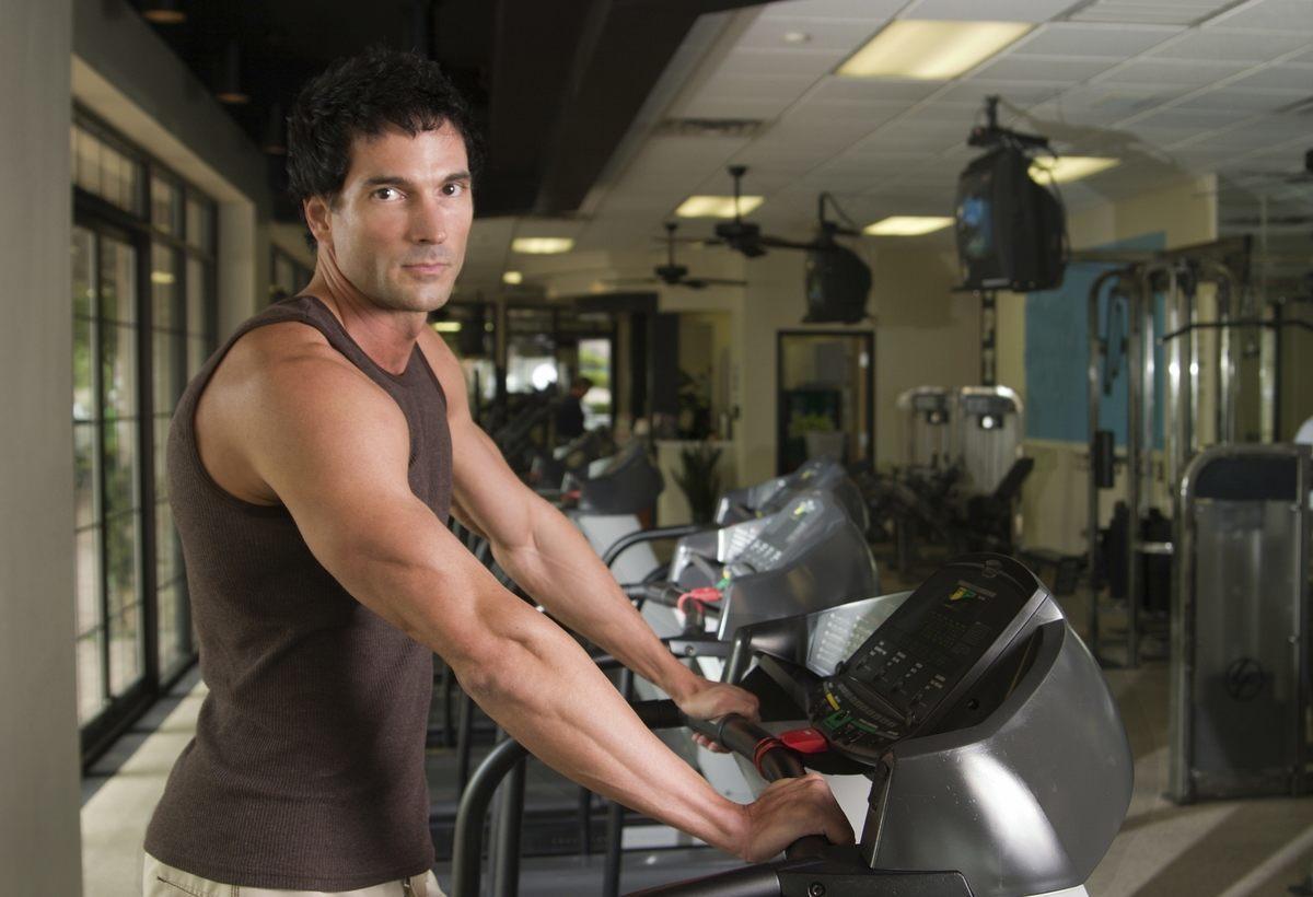 el-mejor-ejercicio-aerobico-abdominales