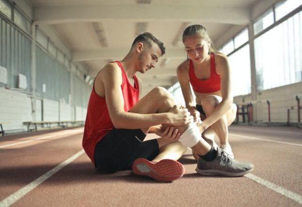 ¿Existe la memoria muscular? Qué es, como funciona, cuánto dura y cómo aprovecharla lesiones