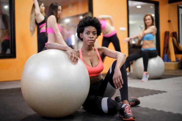 ¿Existe la memoria muscular? Qué es, como funciona, cuánto dura y cómo aprovecharla pilates