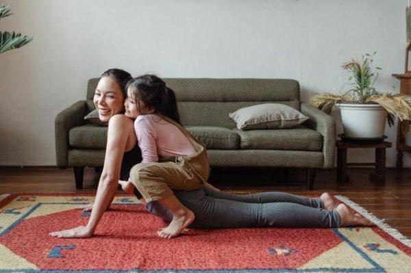 ¿Existe la memoria muscular? Qué es, como funciona, cuánto dura y cómo aprovecharla yoga