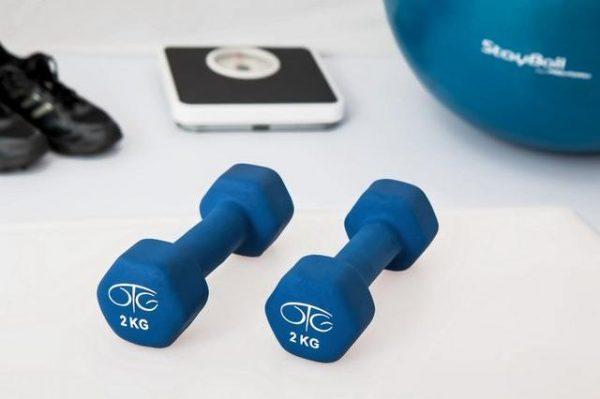 ¿Existe la memoria muscular? Qué es, como funciona, cuánto dura y cómo aprovecharla pesas