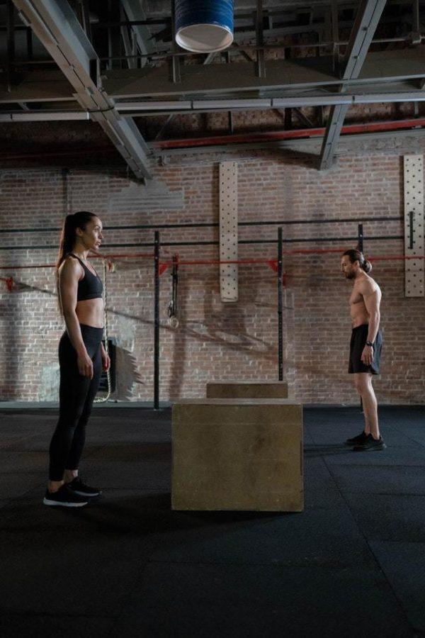 ¿Existe la memoria muscular? Qué es, como funciona, cuánto dura y cómo aprovecharla entrenamiento