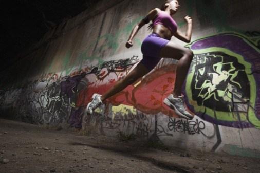frases-de-motivacion-deportiva