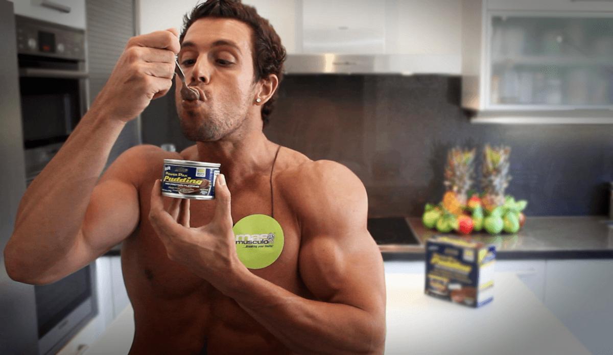 la-mejor-alimentacion-para-sacar-tus-abdominales