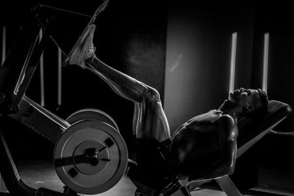 La rutina de ejercicios de cristiano ronaldo para estar en forma a los 36 anos 3